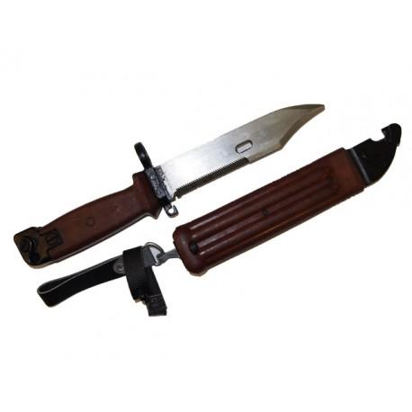 Штык нож из CS GO, цвет красный купить в Москве и с доставкой по ... | 458x458
